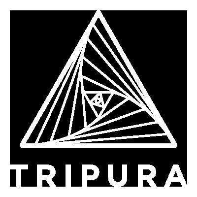 Tripura Breath
