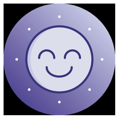 tripura-benefits-4